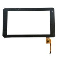 Digitizer Touchscreen Prestigio MultiPad PMP3470B. Geam Sticla Tableta Prestigio MultiPad PMP3470B