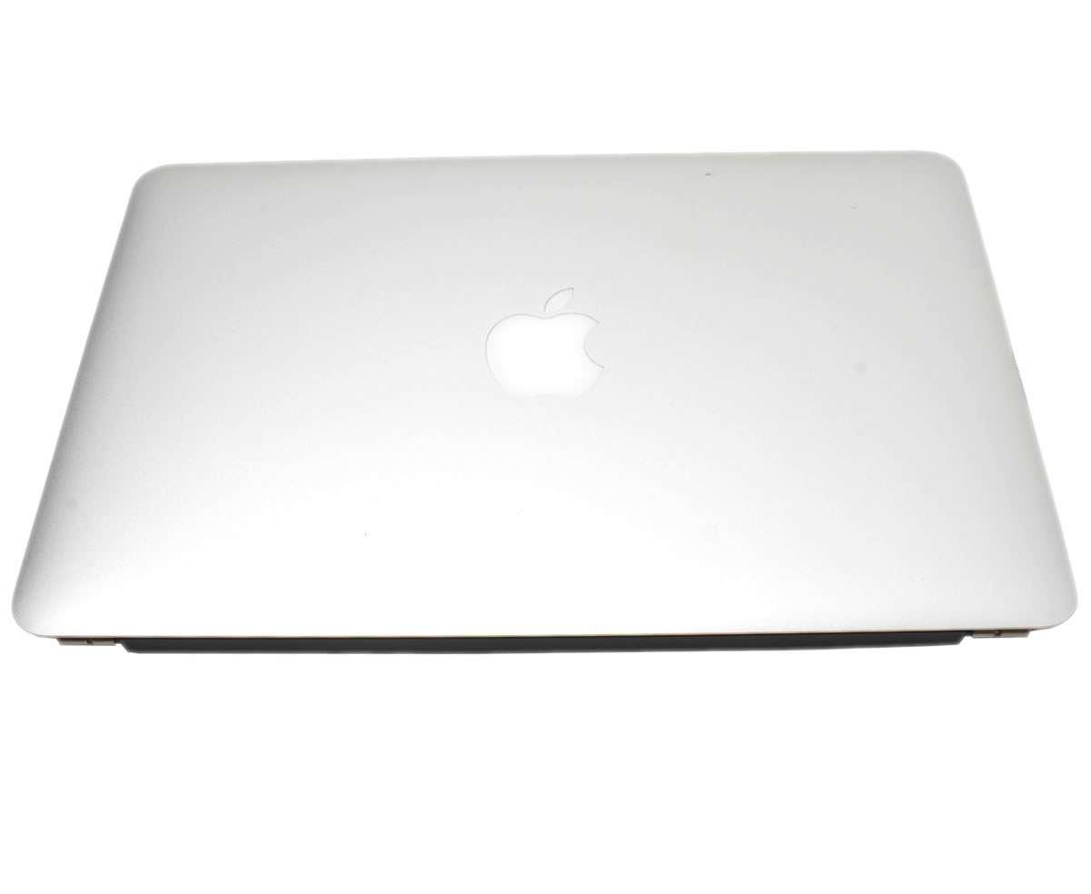 Ansamblu superior display si carcasa Apple MacBook Air 11 A1465 2012 imagine powerlaptop.ro 2021