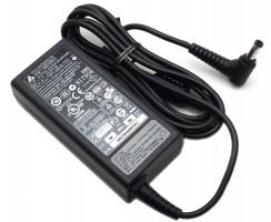 Incarcator Asus  D552VL ORIGINAL. Alimentator ORIGINAL Asus  D552VL. Incarcator laptop Asus  D552VL. Alimentator laptop Asus  D552VL. Incarcator notebook Asus  D552VL