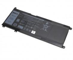 Baterie Dell Latitude 3480 Originala 56Wh. Acumulator Dell Latitude 3480. Baterie laptop Dell Latitude 3480. Acumulator laptop Dell Latitude 3480. Baterie notebook Dell Latitude 3480