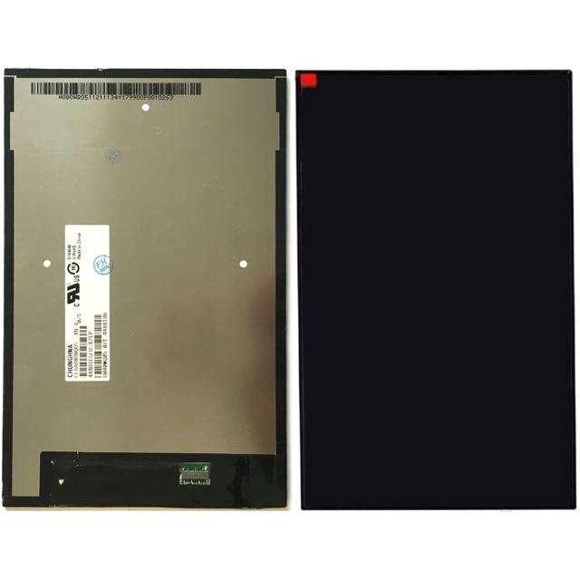 Ansamblu LCD Display Touchscreen Lenovo Tab 2 A10 30 TB2 X30F imagine powerlaptop.ro 2021