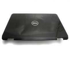 Carcasa Display Dell  N4010. Cover Display Dell  N4010. Capac Display Dell  N4010 Neagra