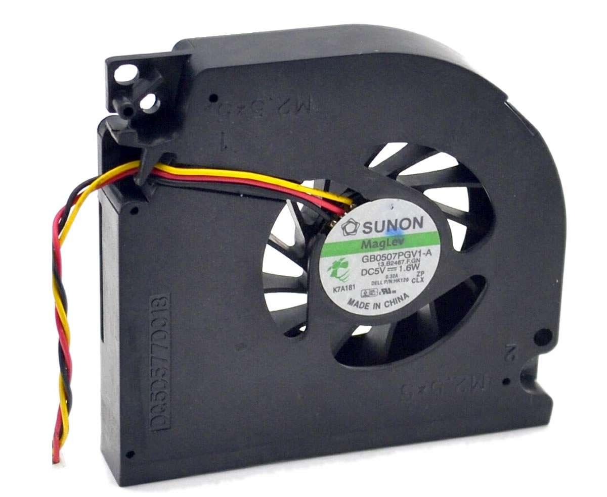 Cooler laptop Acer Aspire 5930 imagine powerlaptop.ro 2021