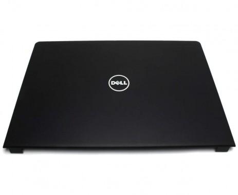 Carcasa Display Dell  0V6MG4. Cover Display Dell  0V6MG4. Capac Display Dell  0V6MG4 Neagra