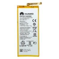 Baterie Huawei P8. Acumulator Huawei P8. Baterie telefon Huawei P8. Acumulator telefon Huawei P8. Baterie smartphone Huawei P8
