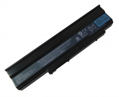 Baterie Gateway  NV4811C. Acumulator Gateway  NV4811C. Baterie laptop Gateway  NV4811C. Acumulator laptop Gateway  NV4811C. Baterie notebook Gateway  NV4811C