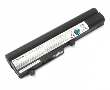 Baterie Toshiba  PA3733U 1BRS Originala. Acumulator Toshiba  PA3733U 1BRS. Baterie laptop Toshiba  PA3733U 1BRS. Acumulator laptop Toshiba  PA3733U 1BRS. Baterie notebook Toshiba  PA3733U 1BRS