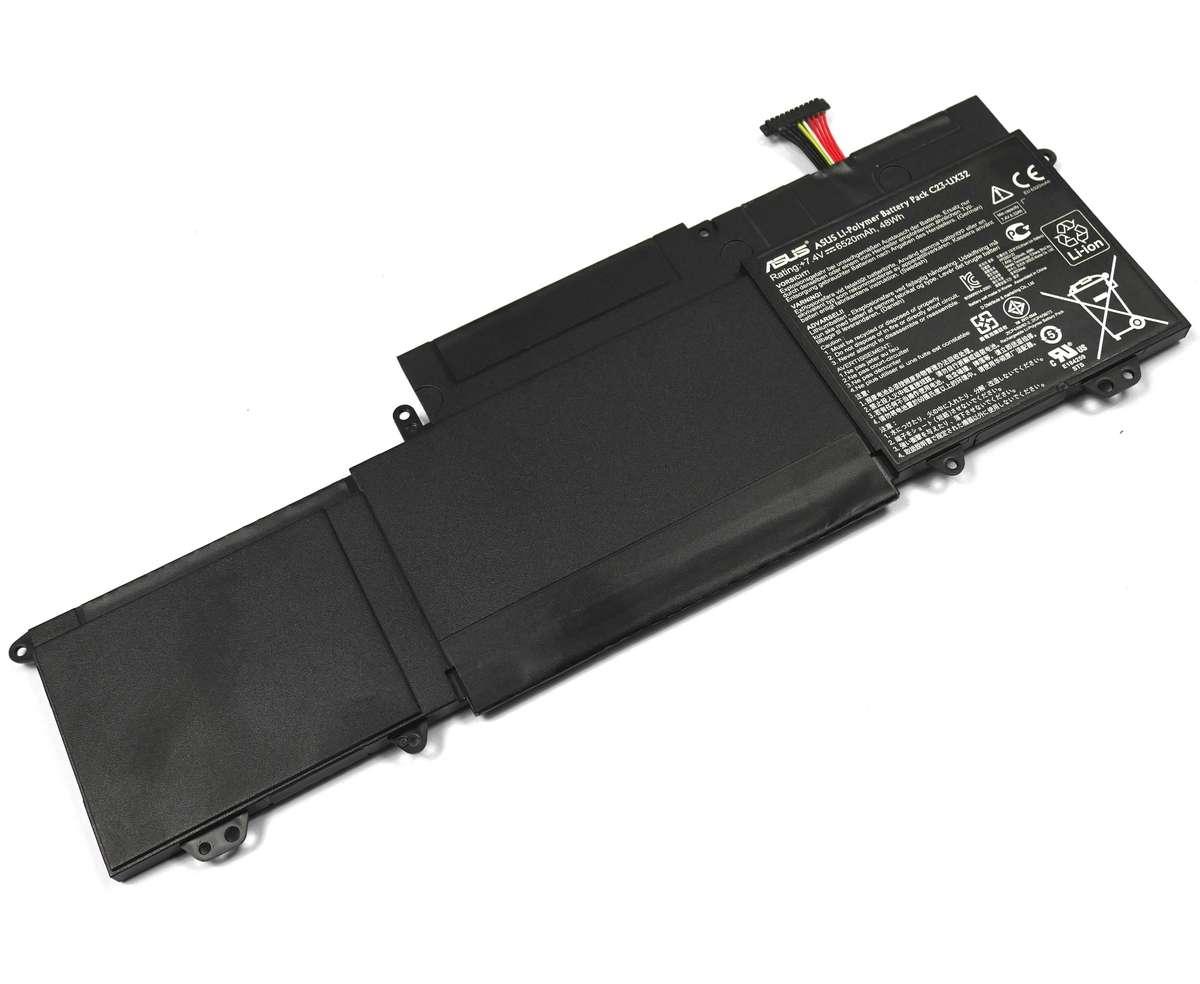 Baterie Asus C23 UX32 Originala imagine