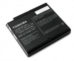 Baterie Toshiba Satellite A35 Series 4 celule Originala. Acumulator laptop Toshiba Satellite A35 Series 4 celule. Acumulator laptop Toshiba Satellite A35 Series 4 celule. Baterie notebook Toshiba Satellite A35 Series 4 celule