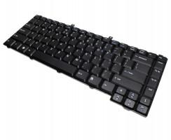 Tastatura Acer Aspire 1672LMi. Tastatura laptop Acer Aspire 1672LMi