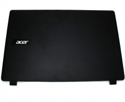 Capac Display BackCover Acer  60 MRWN1 036 Carcasa Display Neagra