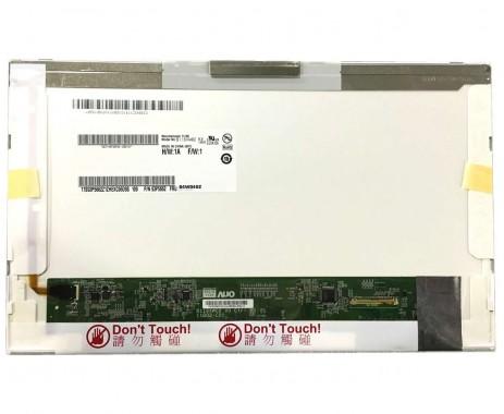"Display laptop MSI Wind  U100 10.1"" 1280x720 40 pini led lvds. Ecran laptop MSI Wind  U100. Monitor laptop MSI Wind  U100"