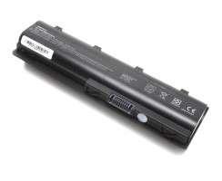 Baterie HP G72  12 celule. Acumulator laptop HP G72  12 celule. Acumulator laptop HP G72  12 celule. Baterie notebook HP G72  12 celule