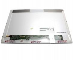 "Display laptop Lenovo G770 17.3"" 1600X900 40 pini eDP. Ecran laptop Lenovo G770. Monitor laptop Lenovo G770"