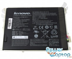 Baterie Lenovo IdeaTab A7600-F. Acumulator Lenovo IdeaTab A7600-F. Baterie tableta IdeaTab A7600-F. Acumulator tableta IdeaTab A7600-F. Baterie tableta Lenovo A7600-F.