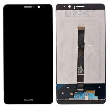 Ansamblu Display LCD + Touchscreen Huawei Mate 9 MHA-L09. Ecran + Digitizer Huawei Mate 9 MHA-L09