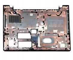 Bottom Lenovo Ideapad 300-15ISK. Carcasa Inferioara Lenovo Ideapad 300-15ISK Neagra