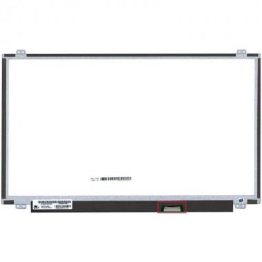 "Display laptop AUO B156HTN03.1 15.6"" slim 1920X1080 30 pini Edp. Ecran laptop AUO B156HTN03.1. Monitor laptop AUO B156HTN03.1"