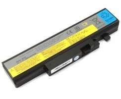 Baterie Lenovo IdeaPad Y560P