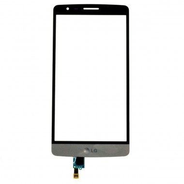 Touchscreen Digitizer LG G3S G3 S D722. Geam Sticla Smartphone Telefon Mobil LG G3S G3 S D722
