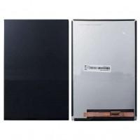 Display Lenovo Tab 2 A8-50LC . Ecran TN LCD tableta Lenovo Tab 2 A8-50LC