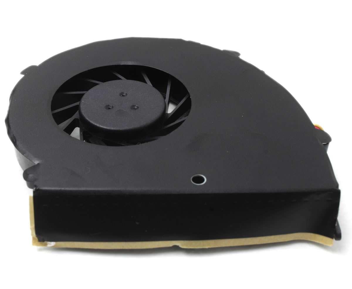Cooler laptop Packard Bell Easynote LS11HR imagine powerlaptop.ro 2021