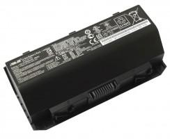 Baterie Asus  A42-G750 Originala. Acumulator Asus  A42-G750. Baterie laptop Asus  A42-G750. Acumulator laptop Asus  A42-G750. Baterie notebook Asus  A42-G750