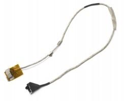 Cablu video LVDS Asus  G75VM