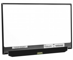 "Display laptop AUO B125HAN02.2 12.5"" 1920x1080 30 pini eDP. Ecran laptop AUO B125HAN02.2. Monitor laptop AUO B125HAN02.2"
