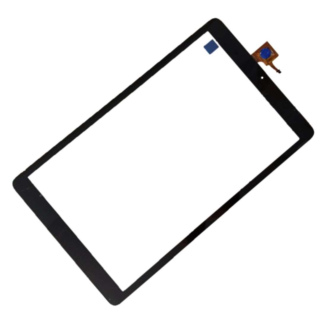 Touchscreen Digitizer Allview Viva H1002 LTE Geam Sticla Tableta imagine powerlaptop.ro 2021