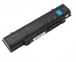 Baterie Toshiba Dynabook Qosmio  T851/D8CR. Acumulator Toshiba Dynabook Qosmio  T851/D8CR. Baterie laptop Toshiba Dynabook Qosmio  T851/D8CR. Acumulator laptop Toshiba Dynabook Qosmio  T851/D8CR. Baterie notebook Toshiba Dynabook Qosmio  T851/D8CR