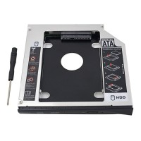 HDD Caddy laptop Acer All In One Aspire AZ3-705G. Rack hdd Acer All In One Aspire AZ3-705G