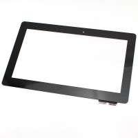 Digitizer Touchscreen Asus Transformer Book T100. Geam Sticla Tableta Asus Transformer Book T100