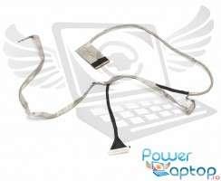 Cablu video LVDS Lenovo DC020017D10