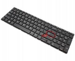 Tastatura HP 455 G6. Keyboard HP 455 G6. Tastaturi laptop HP 455 G6. Tastatura notebook HP 455 G6