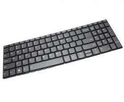 Tastatura Lenovo IdeaPad S145-15API. Keyboard Lenovo IdeaPad S145-15API. Tastaturi laptop Lenovo IdeaPad S145-15API. Tastatura notebook Lenovo IdeaPad S145-15API