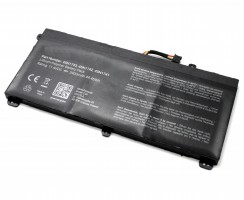 Baterie Lenovo ThinkPad W550s 3900mAh. Acumulator Lenovo ThinkPad W550s. Baterie laptop Lenovo ThinkPad W550s. Acumulator laptop Lenovo ThinkPad W550s. Baterie notebook Lenovo ThinkPad W550s