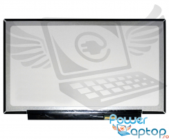 "Display laptop Lenovo ThinkPad X240 12.5"" 1366x768 30 pini led edp. Ecran laptop Lenovo ThinkPad X240. Monitor laptop Lenovo ThinkPad X240"