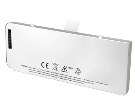 """Baterie Apple MacBook 13"""" Aluminum Unibody 42Wh. Acumulator Apple MacBook 13"""" Aluminum Unibody. Baterie laptop Apple MacBook 13"""" Aluminum Unibody. Acumulator laptop Apple MacBook 13"""" Aluminum Unibody. Baterie notebook Apple MacBook 13"""" Aluminum Unibody"""