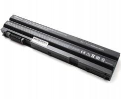 Baterie Dell Latitude E6430. Acumulator Dell Latitude E6430. Baterie laptop Dell Latitude E6430. Acumulator laptop Dell Latitude E6430. Baterie notebook Dell Latitude E6430
