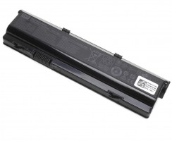 Baterie Alienware  P08G Originala. Acumulator Alienware  P08G. Baterie laptop Alienware  P08G. Acumulator laptop Alienware  P08G. Baterie notebook Alienware  P08G