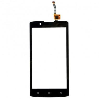 Touchscreen Digitizer Lenovo A2010 . Geam Sticla Smartphone Telefon Mobil Lenovo A2010