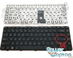 Tastatura HP Pavilion DM4-1310. Keyboard HP Pavilion DM4-1310. Tastaturi laptop HP Pavilion DM4-1310. Tastatura notebook HP Pavilion DM4-1310