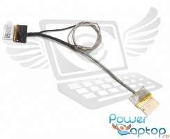 Cablu video LVDS Asus  X555LD