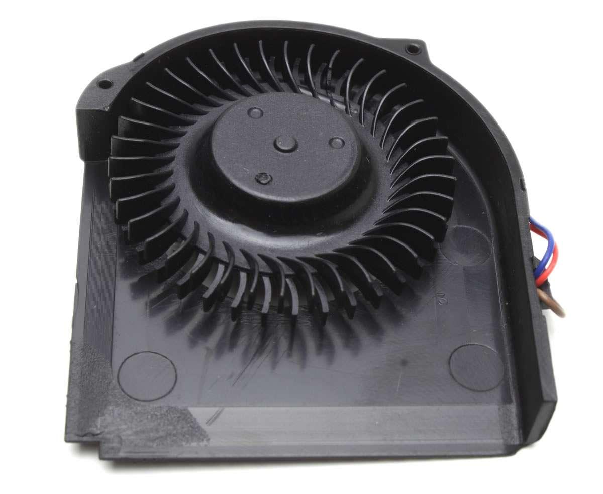 Cooler laptop IBM Lenovo 45M2723 Mufa 3 pini imagine powerlaptop.ro 2021