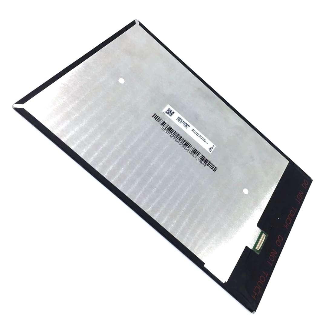 Display Lenovo Tab 2 A10 70L Ecran TN LCD Tableta imagine powerlaptop.ro 2021