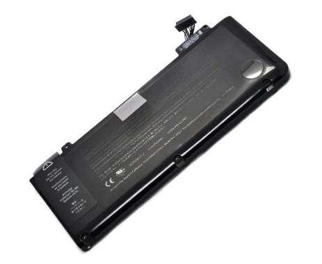 Baterie Apple Macbook Pro A1322 Originala. Acumulator Apple Macbook Pro A1322. Baterie laptop Apple Macbook Pro A1322. Acumulator laptop Apple Macbook Pro A1322. Baterie notebook Apple Macbook Pro A1322