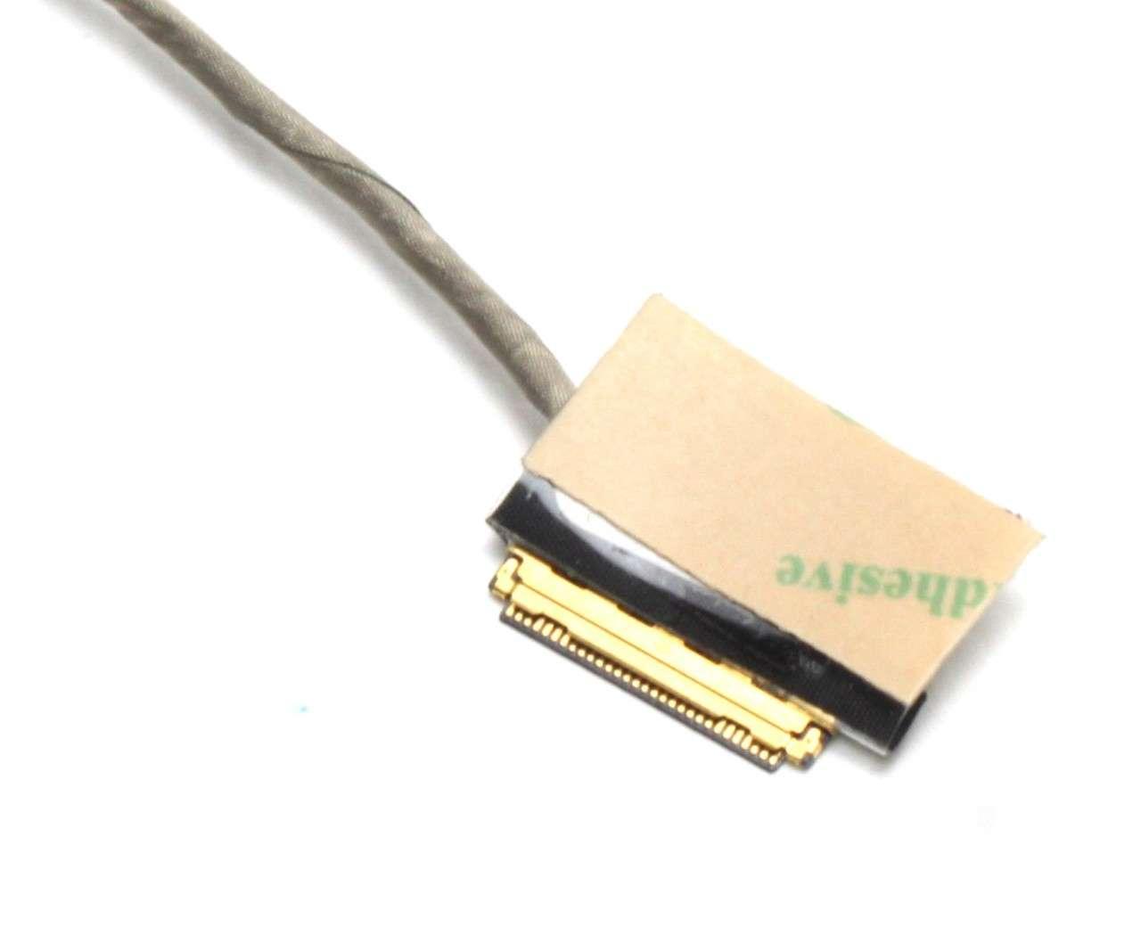 Cablu video LVDS Lenovo 510 15Isk imagine powerlaptop.ro 2021