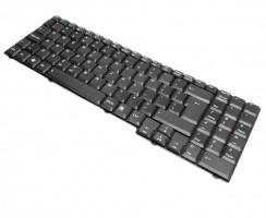 Tastatura Asus X71Q . Keyboard Asus X71Q . Tastaturi laptop Asus X71Q . Tastatura notebook Asus X71Q