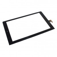 Digitizer Touchscreen Lenovo Yoga Tablet 10 B8000. Geam Sticla Tableta Lenovo Yoga Tablet 10 B8000